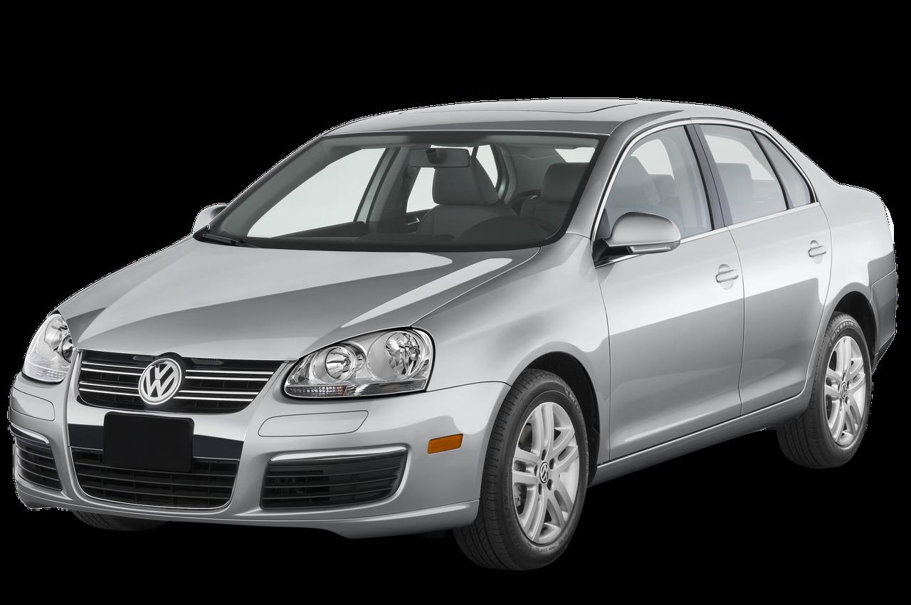 Лобовое стекло Volkswagen Jetta с молдингом (2005-2011)