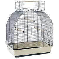 Клетка для птиц Savic Symphonie 60 open