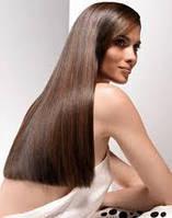 Бальзамы кондиционеры для волос