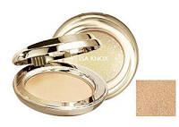 Основа, защита от солнца SPF50+PA+++ Isa Knox Cell Renew Cover Cushion EX #21 Light Beige15г