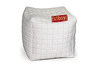 Кубик-пуфик FAT BOY, фото 1