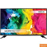 Телевизор LG 50UH635V