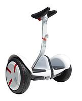 Гироскутер Like.Bike Mini Pro, фото 1