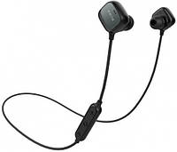 Наушники QCY QY12 Bluetooth Black