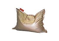 Кресло - подушка, фото 1