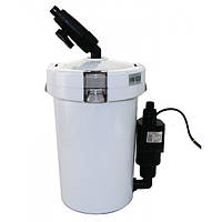 Фильтр для аквариума внешний SunSun HW-603B
