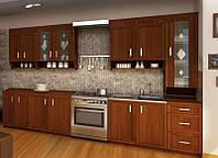 Кухня Halmar Margaret 3 260