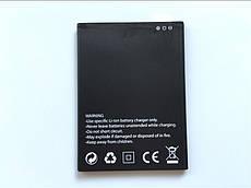 Аккумулятор оригинальный Blackview A5 батарея