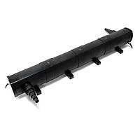 Стерилизатор для пруда SunSun CUV-272 72 Вт