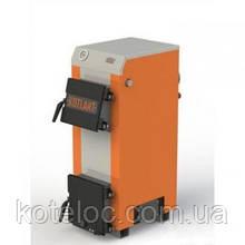Твердотопливный котел Котлант КН-12,5 кВт
