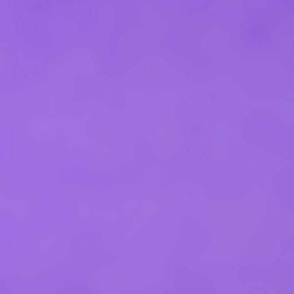 Картон флористический 50*70 см, сиреневый