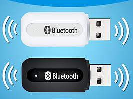 USB Bluetooth аудіо ресивер BT-163