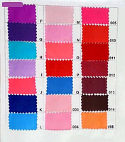 Підкладкова тканина Т-170 стьобана на синтепоні №100 ПІД ЗАМОВЛЕННЯ, фото 1