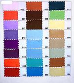 Підкладкова тканина Т-170 стьобана на синтепоні №200 ПІД ЗАМОВЛЕННЯ