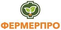 Магазин семян  ФЕРМЕРПРО