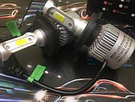 Ксенон led Лампы под Цоколь Н1/HB2/Н3/H4/Н7/Н8/Н9/Н11/9003