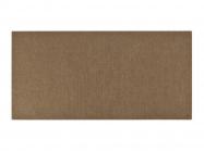 Самоклейка мягкая д/ножек сплошная  120х240, фото 2