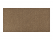Самоклейка мягкая д/ножек сплошная  120х240