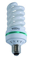 Лампа энергосберегающая Super Nova 10Вт ?9мм E27 2700K (622710z)