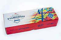 Набор гуашевых красок Мастер-Класс 12цветов 40 мл.ЗКХ 350325