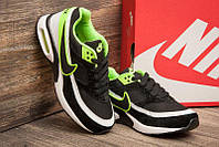 Детские кроссовки Найк Nike Air Max (Арт2538-2 )