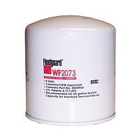 Фильтр охлаждающей жидкости  антикорозионный Cummins Part. No. 4058964