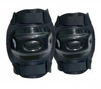 Комплект защиты (2 предмета) Tempish STANDARD