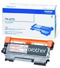 Brother TN 2210/2220/2275