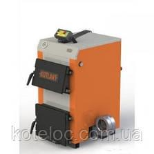 Котел длительного горения Котлант КН-15 кВт, фото 2