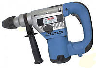 Перфоратор электрический Витязь ПЭ-1700 SDS-MAX