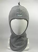 Весенний шлем для мальчика Dino 1715-16