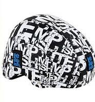 Шлем защитный Tempish Crack
