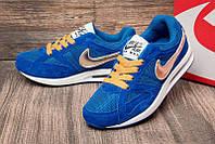 Детские кроссовки Найк Nike Air Max (Арт2539-3)