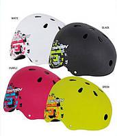 Шлем защитный Tempish SKILLET Z