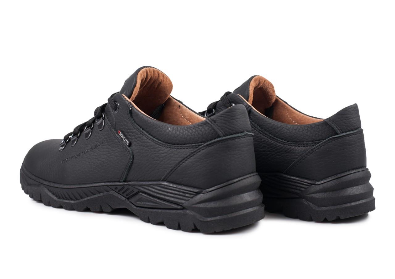 Кожаные мужские кроссовки Columbia L a3a8bcc1ee52b