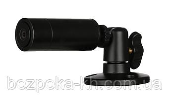 Видеокамера Dahua HDCVI DH-HAC-HUM1220GP-B (2.8 мм)