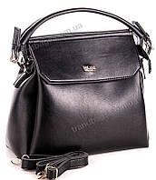 6d325066235f Женская сумка WeLassie 54006 черный женские сумки оптом и в розницу в Одессе  км