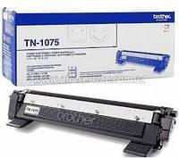 Brother TN 1050/1075