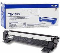 Brother TN 1050/1075