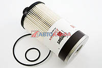 Фильтр топливный Fleetguard FS20018 для КАМАЗ-6520 ЕВРО-4 CUMMINS