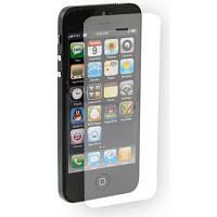 Глянцевая пленка для iPhone 5/5s/5c/SE