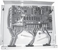 Контроллер PAC -IF032B-E для тепловых насосов Mitsubishi