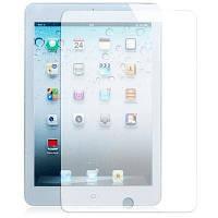 Глянцевая пленка для iPad mini