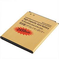 Аккумулятор для Samsung Galaxy S3 mini/Samsung Galaxy S3  Mini Neo