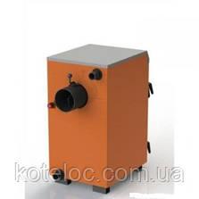 Твердотопливный котел Котлант КН-18 кВт, фото 2