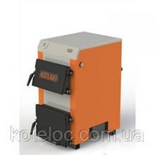 Твердопаливний котел Котлант КН-15 кВт