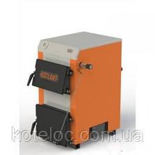 Твердотопливный котел Котлант КН-18 кВт, фото 3