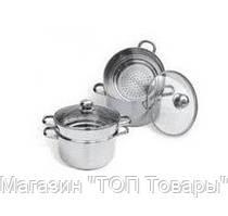 Набор посуды FRICO FRU-649