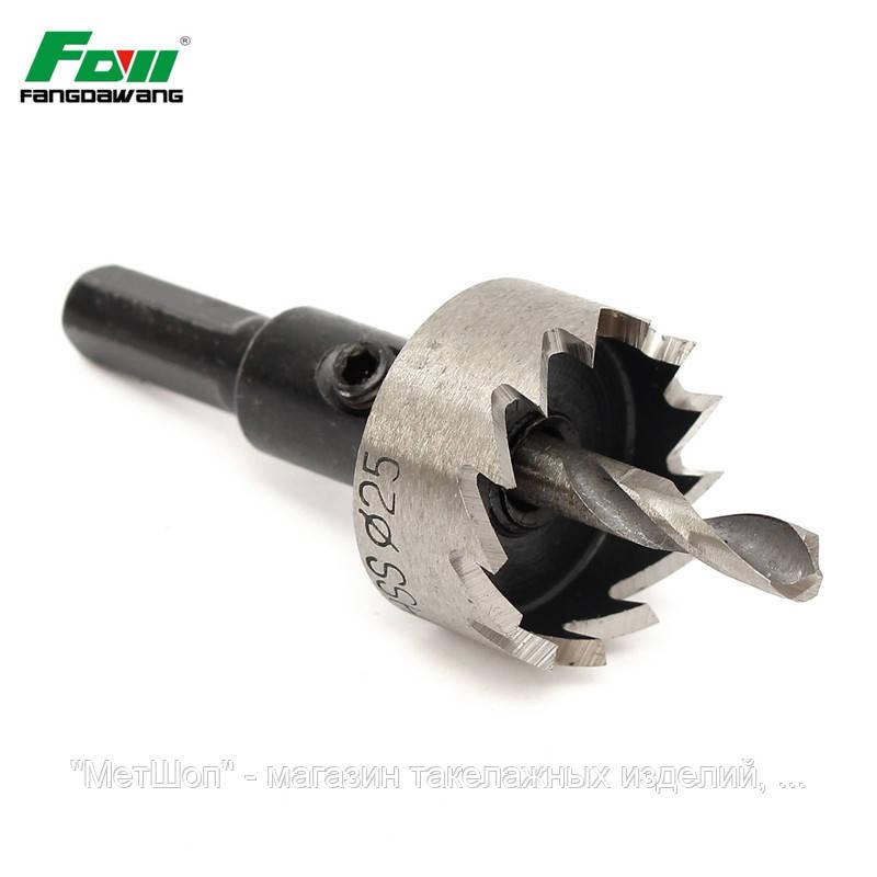 Фреза для отверстий по металлу шлифовальный круг как режущий инструмент виды абразивных инструментов
