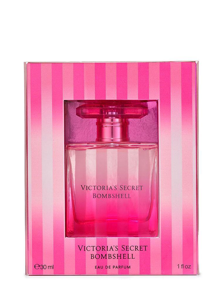 Victoria's Secret Парфюмированная вода Bombshell Eau de Parfum 30ml